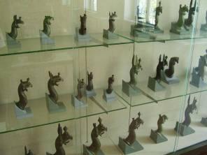 samos-museum20