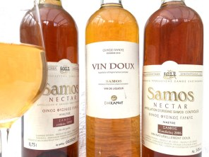 samos-wine-festival