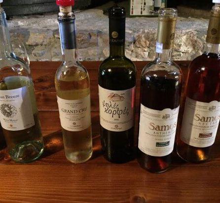samos-wine-museum (2)