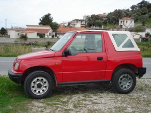 Group-D-Suzuki-Vitara.JPG