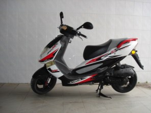 Scooter-50cc-Kymco-BW.JPG