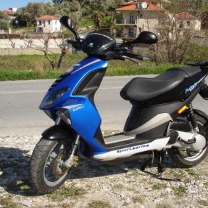 Scooter-50cc-Piaggio-Nrg.JPG