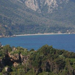 megalo seitani from sea