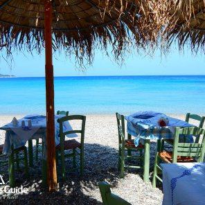 Tarsana-restaurant4