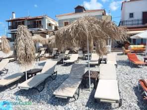 cafe-del-mar-beach-xaplostres