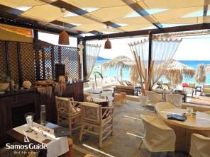 cafe-del-mar-out-bar