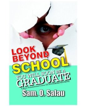 Look-Beyond-School-You-Will-Soon-Be-A-Graduate-3839810_1