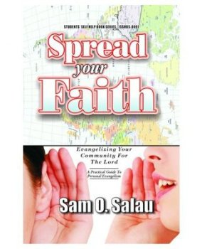 Spread-Your-Faith-3073931_1