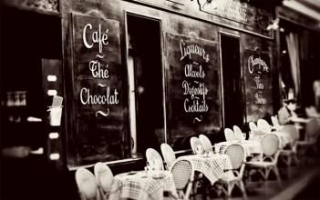 paris cafe4
