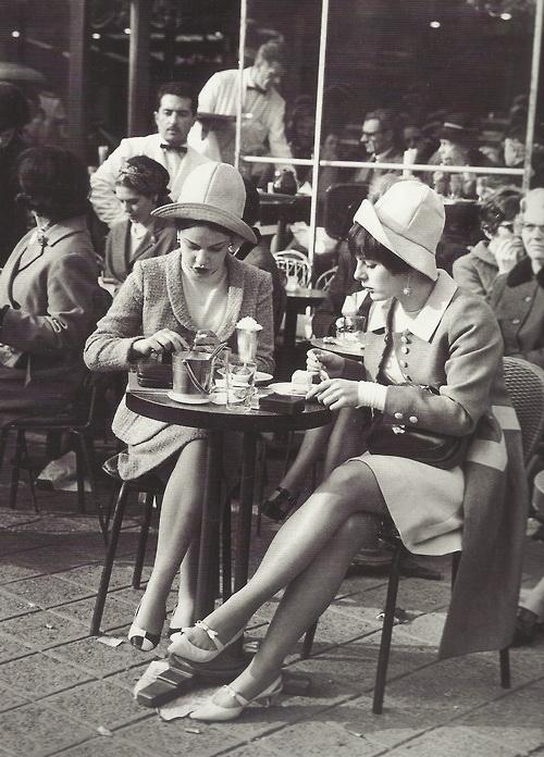 paris cafe7