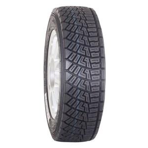 DMACK DMG2 Gravel Rally Tyre at SA Motorsport Tyres