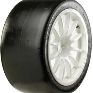 Dunlop Racing Slick