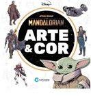 Arte-e-Cor-Star-Wars-The-Mandalorian