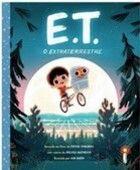 E.T.-o-Extraterrestre-Colecao-Pipoquinha