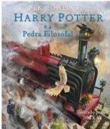 Harry-Potter-e-a-Pedra-Filosofal-Edicao-ilustrada