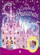 Meu-castelo-de-princesas