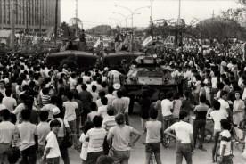 edsa-1986-people-power-romy-mariano-019_5051f50128ea448f94f4b4382f40ec38