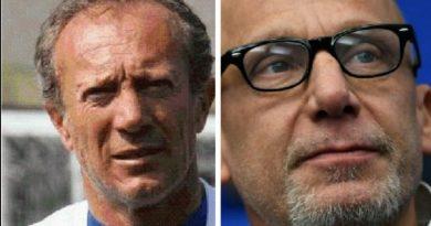 """Mannini: """"Vialli presidente? Penso ci siano ancora possibilità""""."""