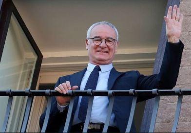 Video – Udinese-Samp: le parole di mister Ranieri.