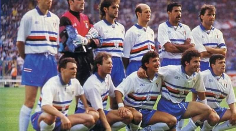 """Mancini: """"Wembley non è andata come speravamo, ma è stata una meravigliosa cavalcata""""."""
