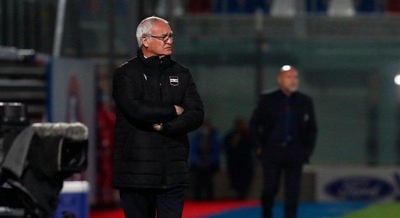 """Ranieri: """"Mi preoccupa il futuro di questa società, manca visione convincente""""."""