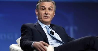 Cessione Sampdoria: spunta di nuovo il nome di Dinan con l'operazione Project Grey