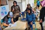 Akses Masuk Dari Kaltim ke Barito Utara Diperketat