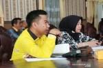 Legislator Kotim minta kesadaran diri ODP lakukan isolasi mandiri