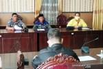 Legislator ini khawatir Kotim tidak siap jika harus lakukan PSBB