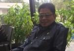 Katingan Masuk Zona Kuning, Wakil Ketua DPRD : Jangan Anggap Remeh Covid-19