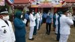 Sindir Soal Politik Uang, Supian Hadi : Lebih Baik Dimanfaatkan Membantu Rakyat Saat Pandemi Covid-19