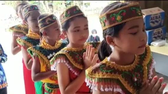 Desa Diminta Bangun Sanggar Budaya Lokal, Ini Alasannya?