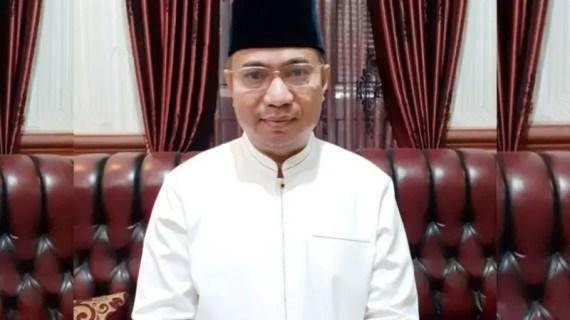 Legislator Kotim imbau perayaan Idul Adha mengedepankan protokol pencegahan COVID-19