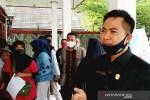 Legislator Kotim dukung penerapan denda bagi warga tidak menggunakan masker