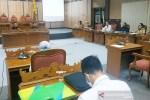 DPRD Kotim soroti tidak sinkronnya data ketenagakerjaan