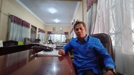 TMMD Hampir Selesai, Komisi I DPRD Kotim Apresiasi Tinggi Kegiatan TNI