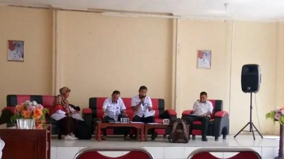 Konferensi Kabupaten PGRI Kotim Siap Digelar, Catat Jadwalnya?