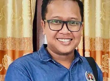 PWI Kotim Dukung Lomba Karya Jurnalistik TMMD