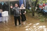 Halikinnor optimistis Sampit mampu bebas banjir