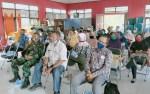 Kelurahan Baamang Hulu Usulkan Petugas Gali Mutiara Terpendam