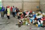 Legislator Kotim dukung pemkab gandeng swasta manfaatkan sampah