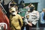 Bupati Kotim dukung sanksi pidana untuk kasus miras ilegal