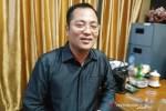 Legislator Kotim soroti peningkatan gerbang di Sampit