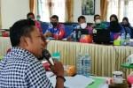 Legislator Kotim desak penambahan anggaran dana tak terduga tangani bencana