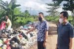 DPRD Kotim sarankan penambahan depo mengatasi tumpukan sampah