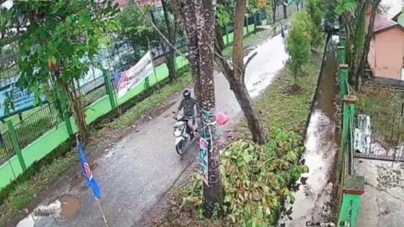 Ini saran Legislator Kotim untuk mengatasi masalah sampah di Sampit