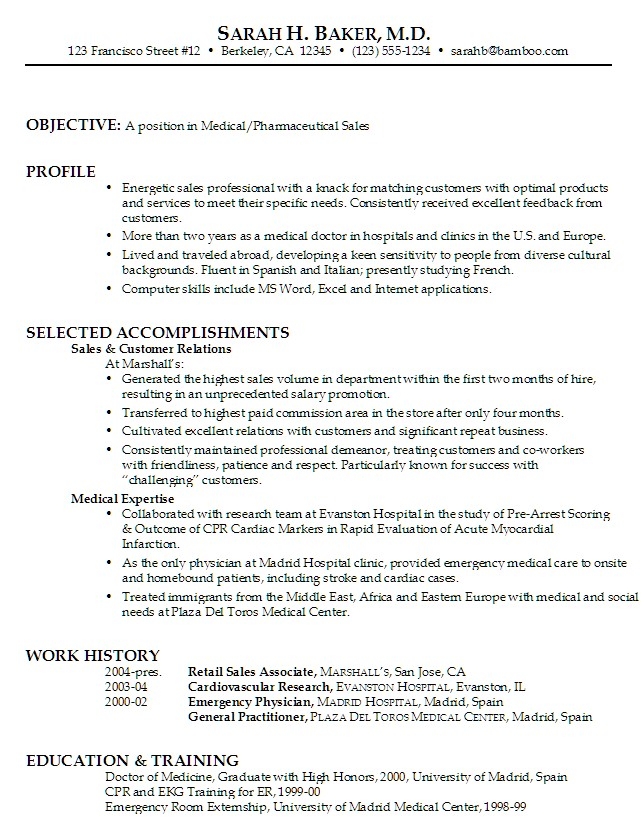 cover letter billing and coding resume no experience billing resumemedical coding sample resume large size pinterest sample medical coding resume