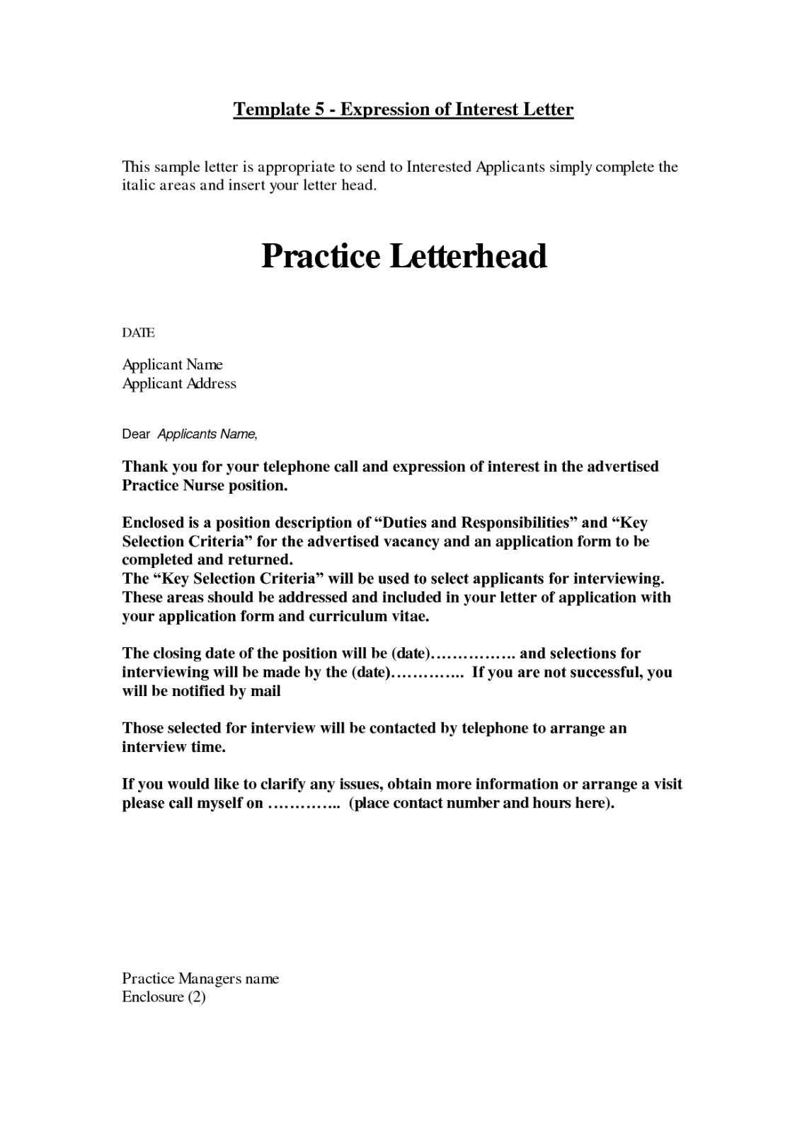 samples of application letter for nurses cover letter for you happytom co