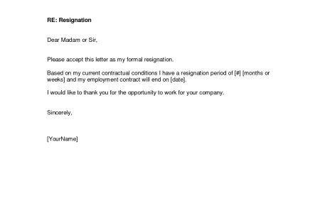 Example of simple resignation letter 4k pictures 4k pictures example of a simple resignation letter topgossip f f db example of a simple resignation letter resignation letter after short employment gse bookbinder expocarfo Image collections