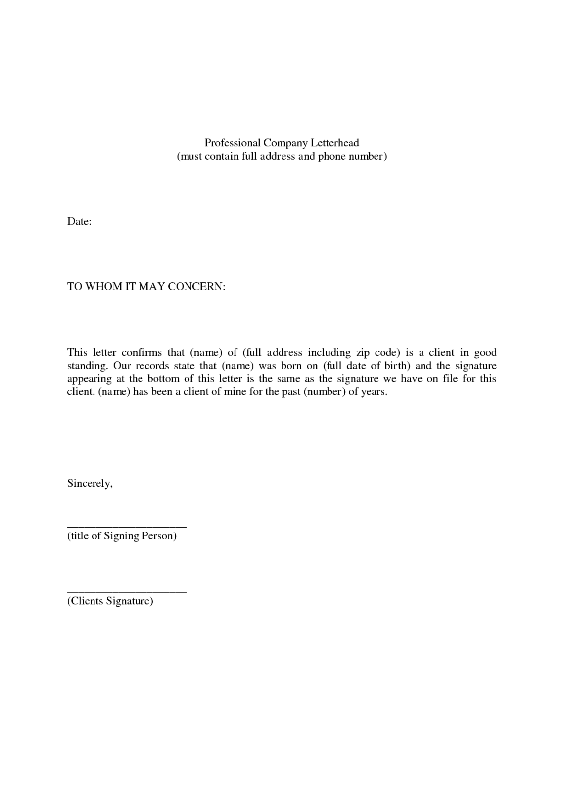 Letter Of Recommendation For Coworker Graduate School